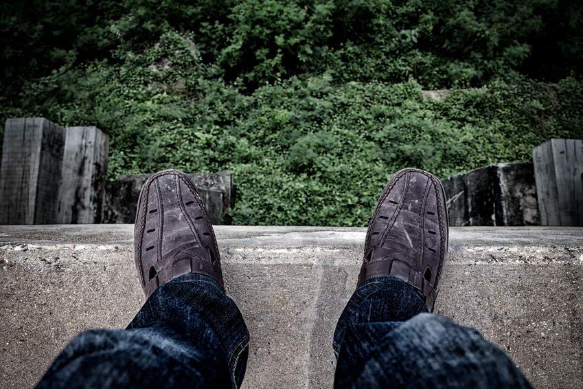 detresse-suicide-arnaque