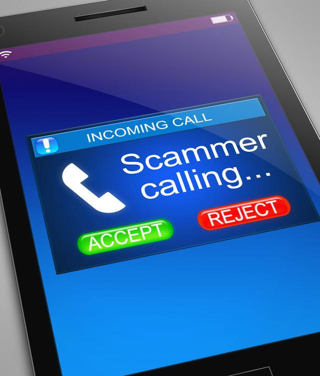 scam-skype-sextorsion
